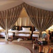 safari-kenia-standaard_aa_lodge_3