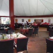 safari-kenia-standaard_aa_lodge_4