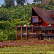 safari-kenia-standaard_ark_lodge_1