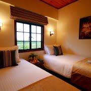 safari-kenia-standaard_ark_lodge_4