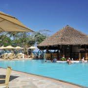 safari-kenia-standaard_baobab_resort_2