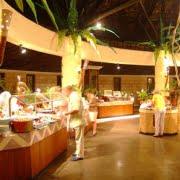 safari-kenia-standaard_baobab_resort_4