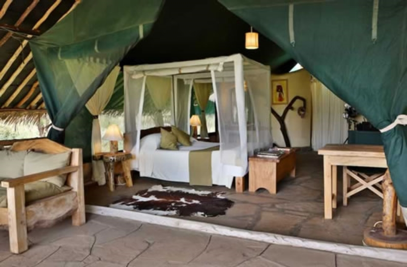 safari-kenia-standaard_kibo_safari_camp_2