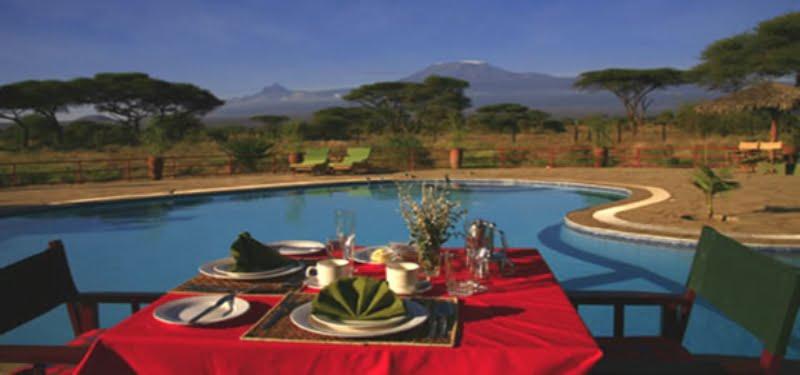 safari-kenia-standaard_kibo_safari_camp_3