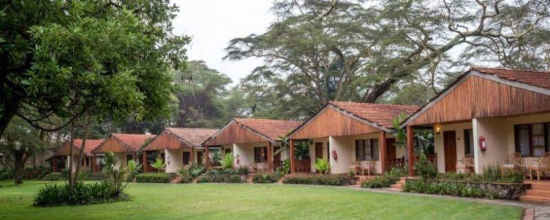safari-kenia-standaard_lake_naivasha_country_club_1