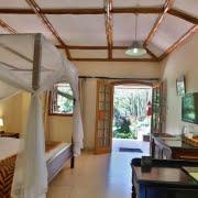 safari-kenia-standaard_lake_naivasha_country_club_3