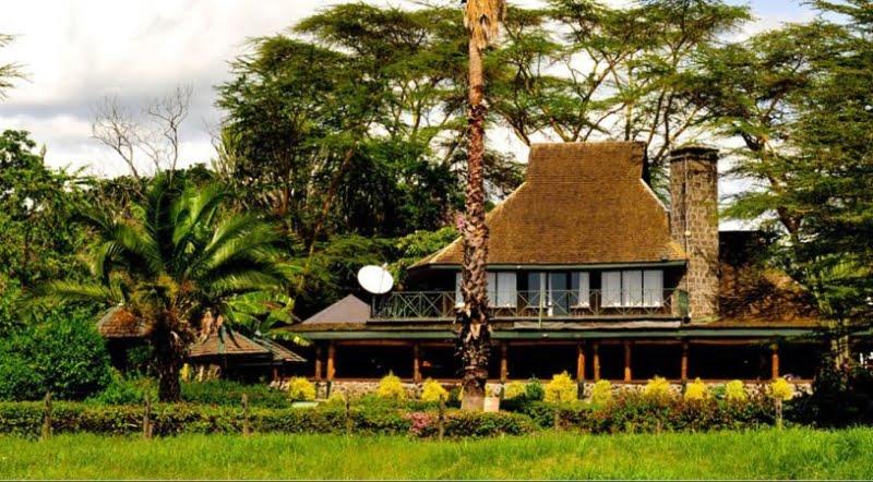 safari-kenia-standaard_lake_nakuru_lodge_1