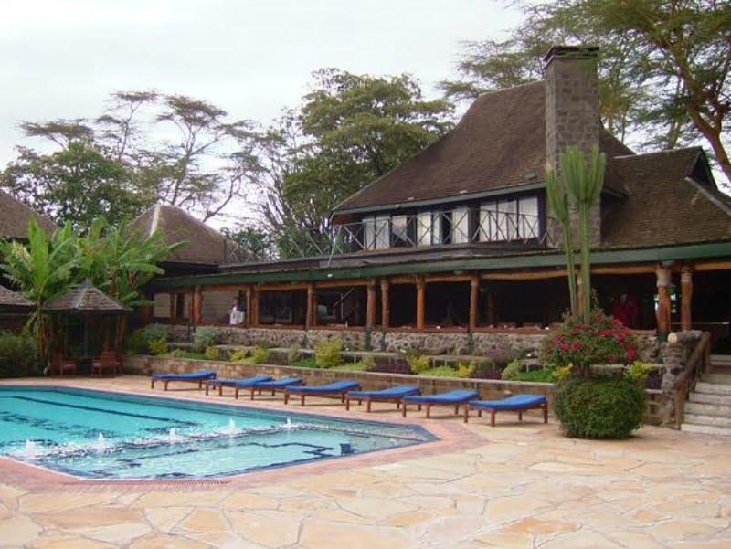 safari-kenia-standaard_lake_nakuru_lodge_2