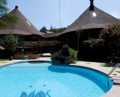 safari-kenia-standaard_mara_sopa_lodge_2