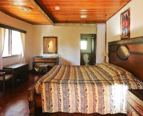 safari-kenia-standaard_mara_sopa_lodge_3