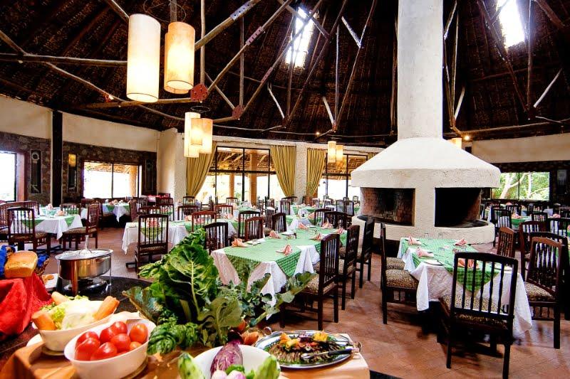 safari-kenia-standaard_mara_sopa_lodge_4
