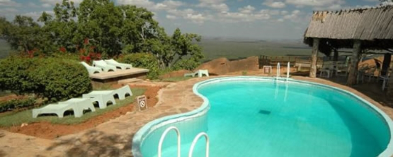 safari-kenia-standaard_ngulia_safari_lodge_3