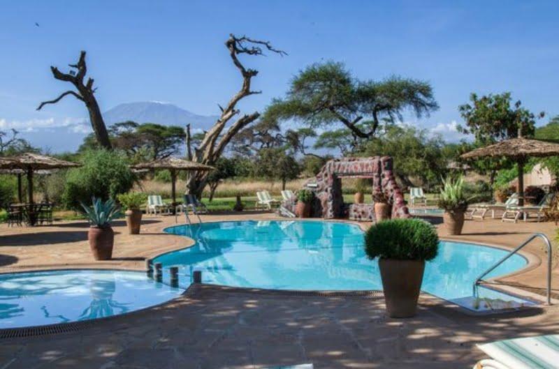 safari-kenia-standaard_sentrim_amboseli_2