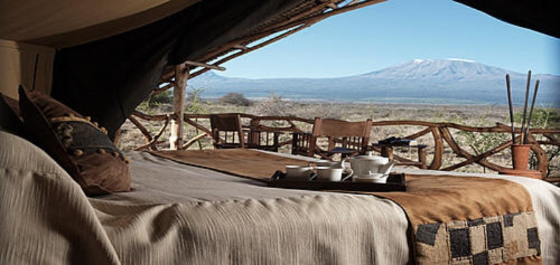 safari-kenia-standaard_sentrim_amboseli_3