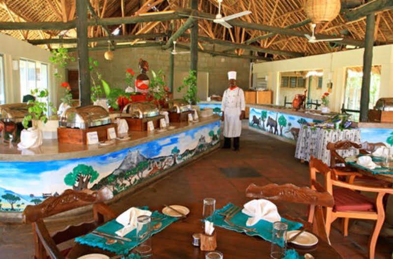 safari-kenia-standaard_voi_wildlife_camp_4