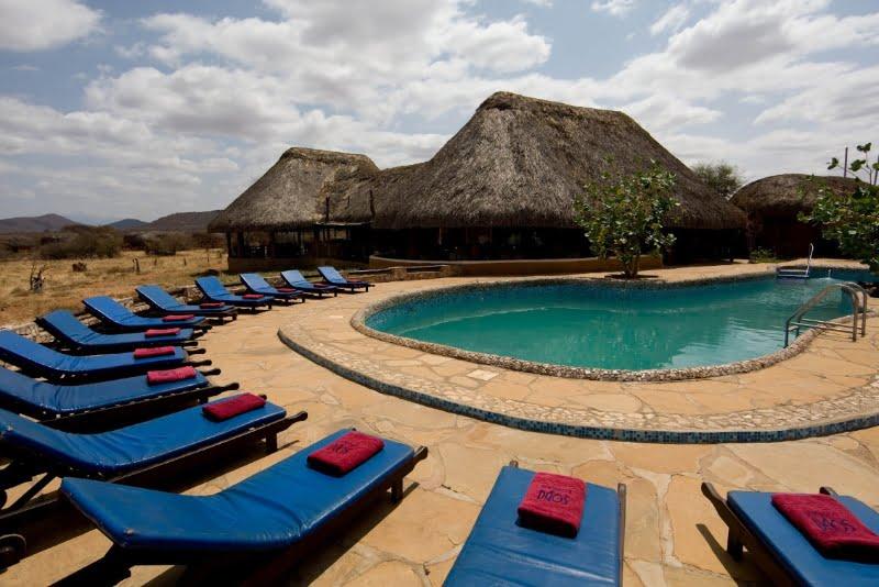 safari-kenia-standard_samburusopa_lodge_2