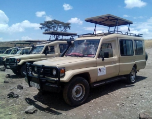 safari-in-kenia-safari land-rover