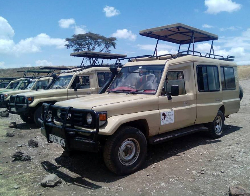 safari-in-kenia-safari land-rover