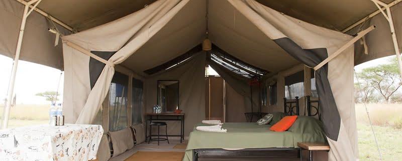 safari-n-tanzania-katikati-tented-camp_01