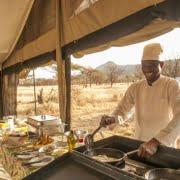safari-n-tanzania-katikati-tented-camp_03