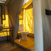 safari-n-tanzania-katikati-tented-camp_04