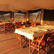 safari-n-tanzania-katikati-tented-camp_05