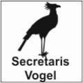 safari-in-kenia-secretaris-vogel
