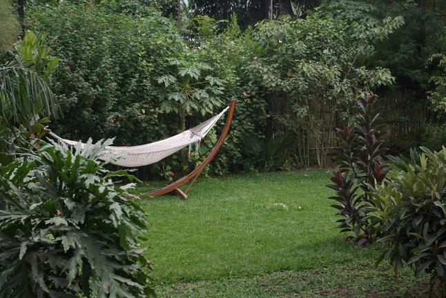 safari-in-rwanda_tiloreza-volcanoes-boutique-hotel_02