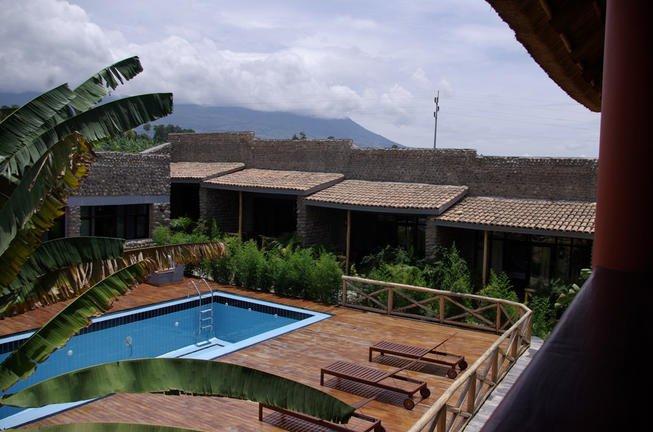 safari-in-rwanda_tiloreza-volcanoes-boutique-hotel_03