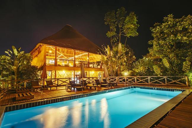 safari-in-rwanda_tiloreza-volcanoes-ecolodge_05