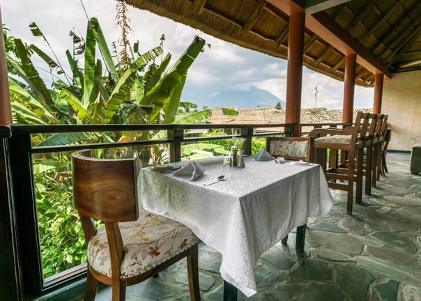 safari-in-rwanda_tiloreza-volcanoes-ecolodge_07