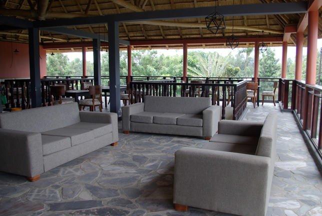 safari-in-rwanda_tiloreza-volcanoes-ecolodge_10
