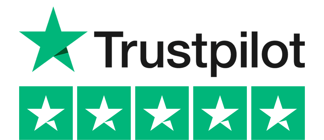 safari-in-kenia-trustpilot-logo