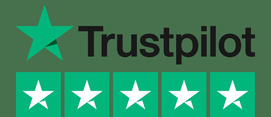 safari-in-kenia-trustpilot-logo